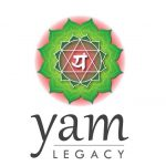 Yam legacy