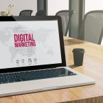 HOW TO CHOOSE THE BEST DIGITAL MARKETING AGENCY FOR YOUR BUSINESS
