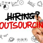 ADVANTAGES OF OUTSOURCING YOUR DIGITAL MARKETING SERVICES.