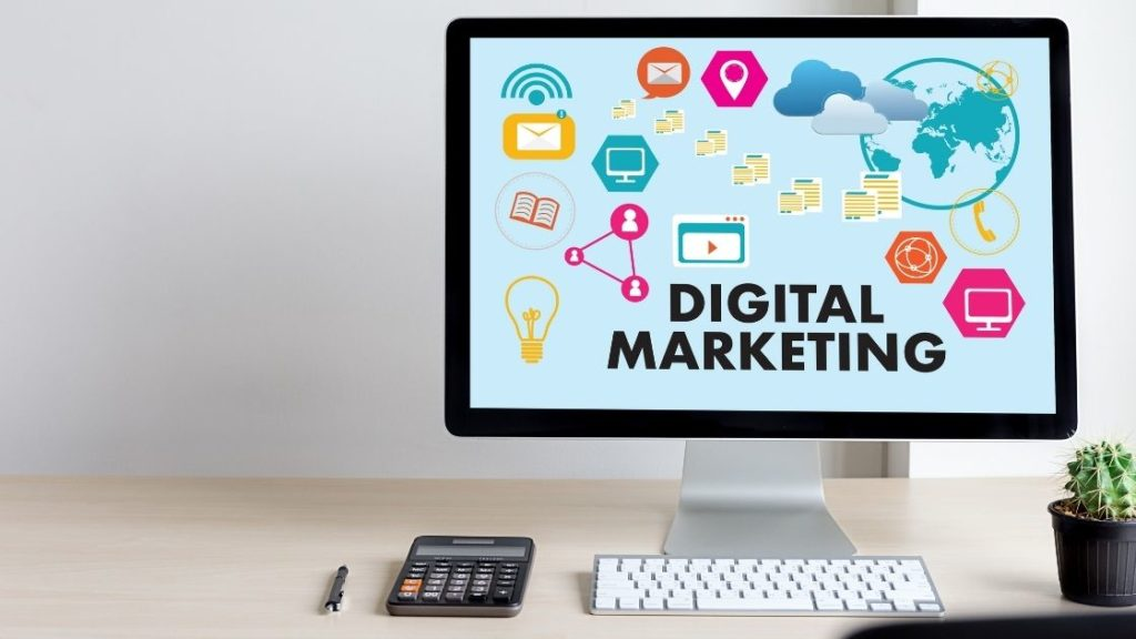 digital marketing companies cape town
