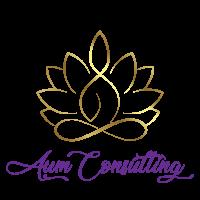 Aum Consulting-Logo1-02