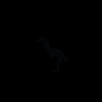 Bakali_Logo-01-HR