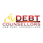 C&M Debt Counsellors_logo_Square-01