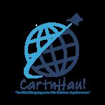 CartnHaul_Logo-01