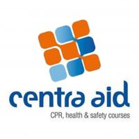 Centra aid