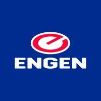 Engen_logo fb-01