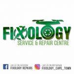 Fiology repairs