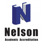 Nelson Academic Accreditation