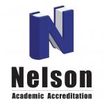 Nelson Academic Accreditation
